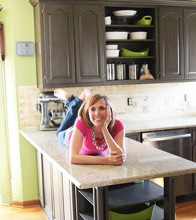 Discount Kitchen Countertops Sacramento