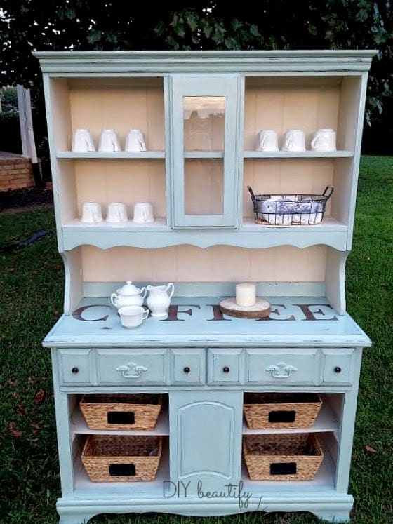 Beautiful Furniture Makeovers Simply Designing With Ashley