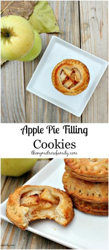 Apple-Pie-Filling-Cookies3