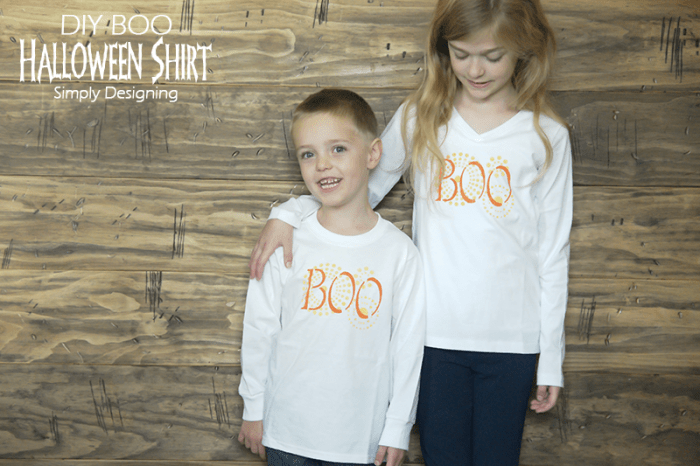 http://www.simplydesigning.net/wp-content/uploads/2014/09/DIY-Boo-Halloween-Shirt.png