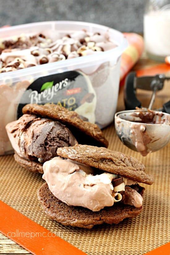 Double-Chocolate-Breyers-Gelato-Sandwich-Cookies-wm