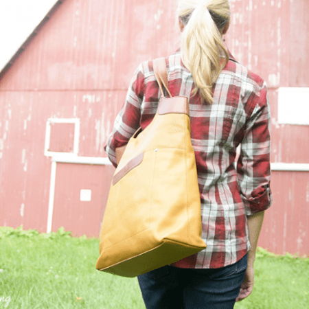 Duluth Bag