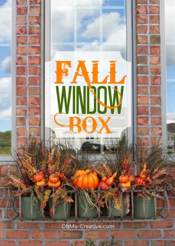 Fall-Window-Box-OhMy-Creative.com_