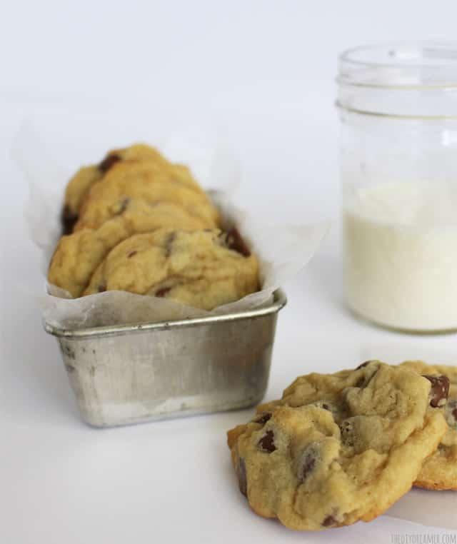 Milk-Chocolate-Chip-Cookies-Recipe