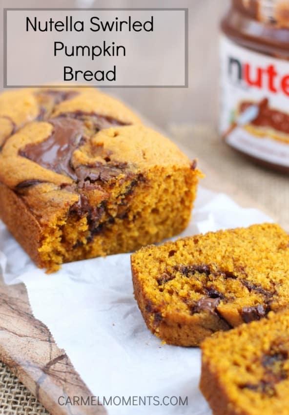 Nutella-Swirled-Pumpkin-Bread-4-text-714x1024