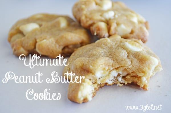 Ultimate-Peanut-Butter-Cookies-FI-3