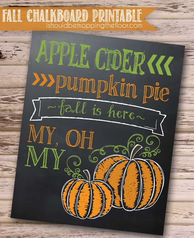 fall_chalkboard_preview