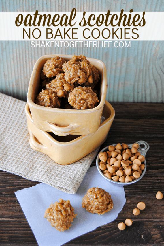 oatmeal-scotchies-no-bake-cookies