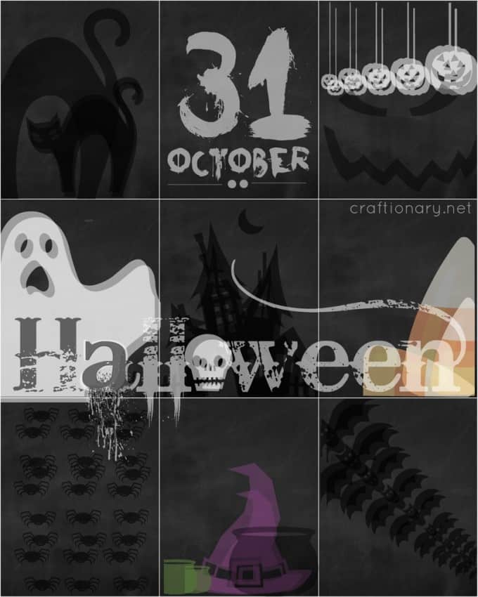 FREE-halloween-printable-craftionary.net_