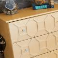 Featured Image Modern Dresser