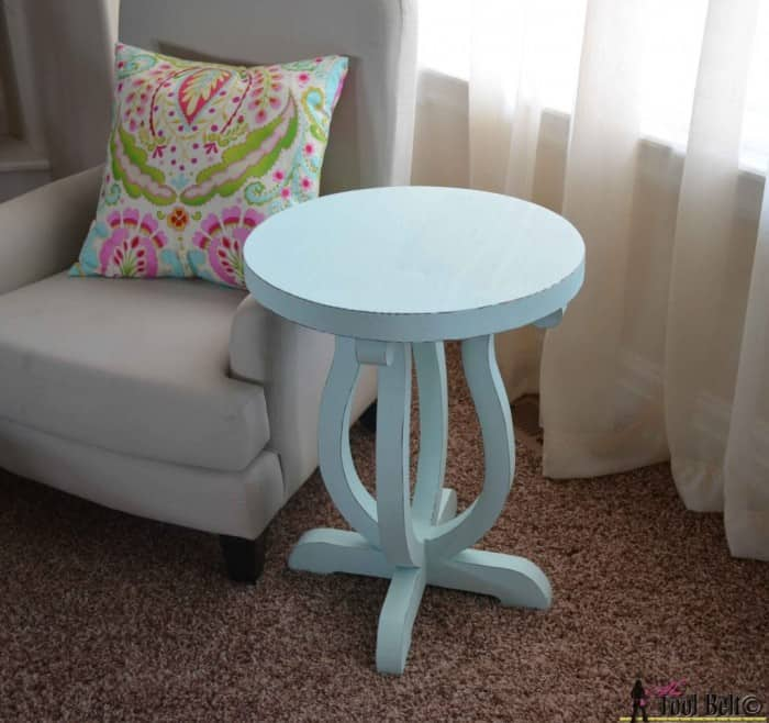 brynn-side-table-2