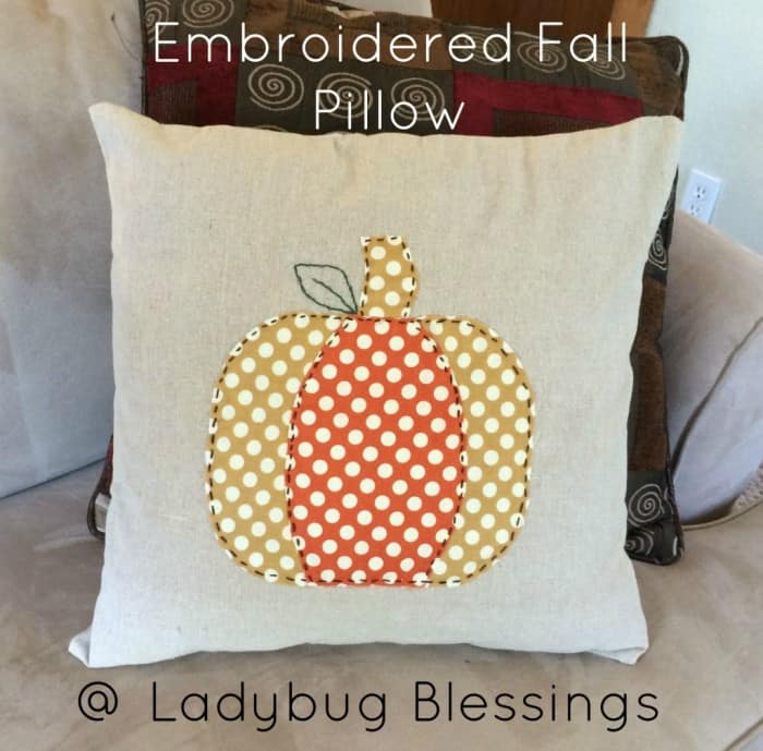 embroidered-pillow-thumbnail-1024x1008