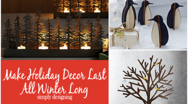 http://www.simplydesigning.net/wp-content/uploads/2014/12/Make-Holiday-Decor-Last-All-Winter-Long-Featured-Image-600x332.png