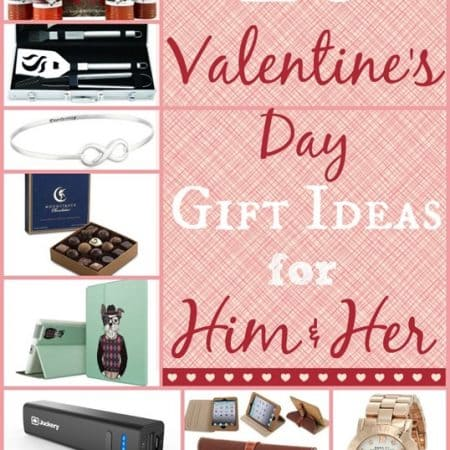 20-Valentines-Day-Gift-Ideas-for-Him-Her.jpg