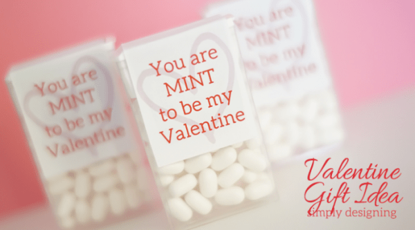 http://www.simplydesigning.net/wp-content/uploads/2015/01/Valentine-Gift-Idea-Featured-Image-600x333.png