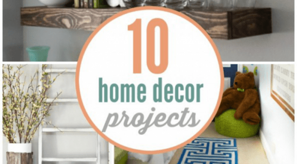 http://www.simplydesigning.net/wp-content/uploads/2015/02/10-Stunning-Home-Decor-Projects-600x333.png