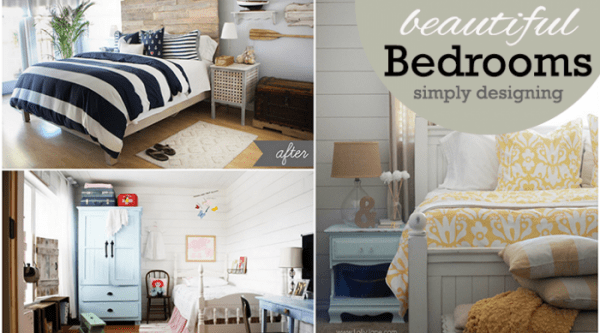 http://www.simplydesigning.net/wp-content/uploads/2015/02/Beautiful-Bedrooms-Featured-Image-600x333.png