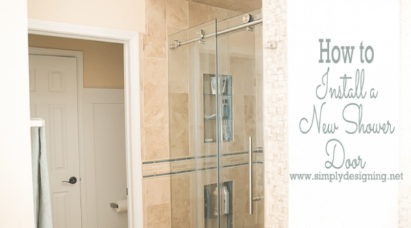 http://www.simplydesigning.net/wp-content/uploads/2015/02/Install-a-New-Shower-Door-featured-image-600x333.png