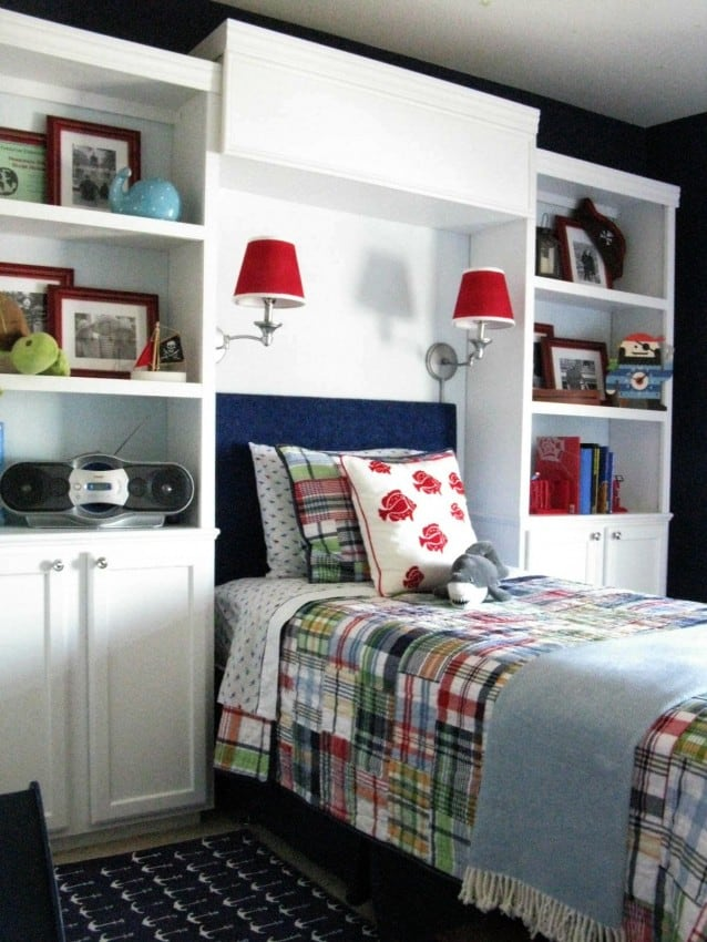 Teen Room Makeover Games