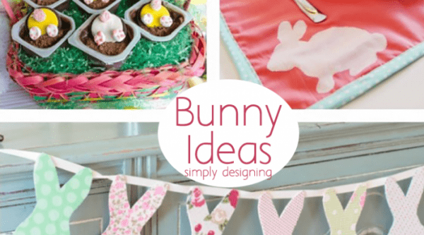 http://www.simplydesigning.net/wp-content/uploads/2015/03/Bunny-Ideas-for-Spring-or-Easter-600x333.png
