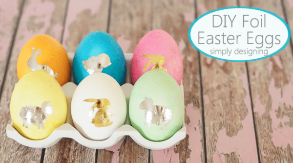 http://www.simplydesigning.net/wp-content/uploads/2015/03/DIY-Foil-Easter-Eggs-600x333.png