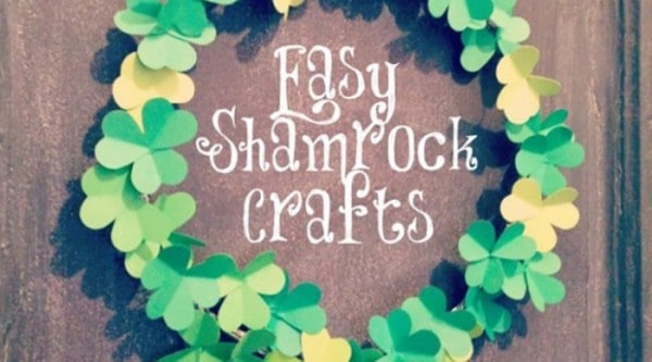 http://www.simplydesigning.net/wp-content/uploads/2015/03/Easy-Shamrock-Crafts-Featured-Image-600x333.jpg