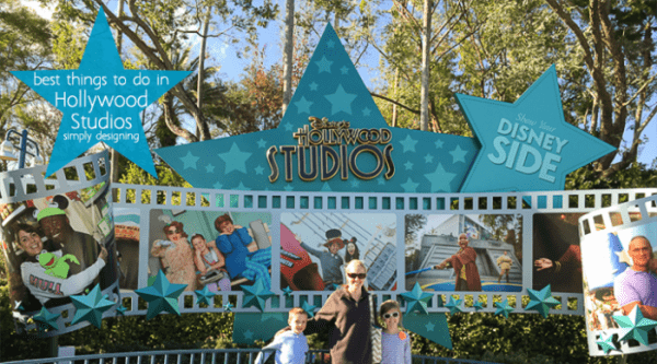 http://www.simplydesigning.net/wp-content/uploads/2015/03/Hollywood-Studios-featured-image-1-600x333.png