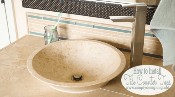http://www.simplydesigning.net/wp-content/uploads/2015/03/How-to-Install-New-Bathroom-Tile-Countertops-Featured-Image1-600x333.png