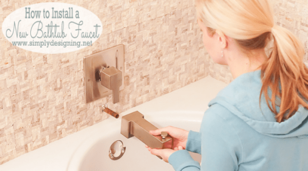 http://www.simplydesigning.net/wp-content/uploads/2015/03/How-to-Install-New-Bathtub-Fixtures-Featured-Image-600x333.png