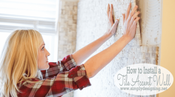 http://www.simplydesigning.net/wp-content/uploads/2015/03/Install-a-Tile-Accent-Wall-Featured-Image-600x333.png