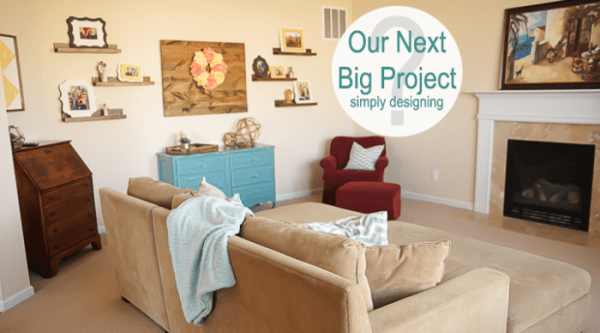 http://www.simplydesigning.net/wp-content/uploads/2015/03/Our-Next-Big-Project-Revealed-600x333.png
