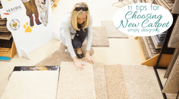 http://www.simplydesigning.net/wp-content/uploads/2015/03/Tips-for-Choosing-New-Carpet-and-Pad-Featured-Image-600x333.png