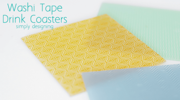 http://www.simplydesigning.net/wp-content/uploads/2015/03/Washi-Tape-Coasters-600x333.png