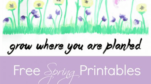http://www.simplydesigning.net/wp-content/uploads/2015/04/15-FREE-Spring-Printables-600x333.png