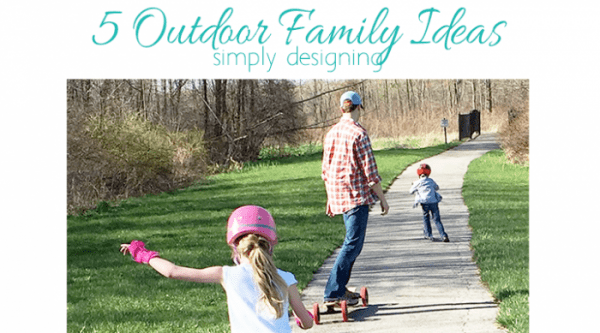 http://www.simplydesigning.net/wp-content/uploads/2015/04/5-Outdoor-Family-Ideas-for-Summer-featured-image-600x333.png