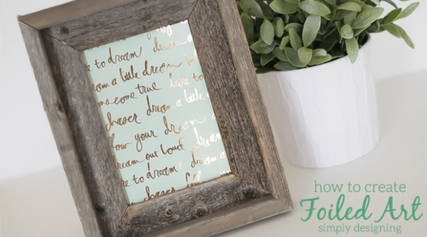 http://www.simplydesigning.net/wp-content/uploads/2015/04/Featured-Image-Beautiful-Foiled-Art-Typography-600x333.png