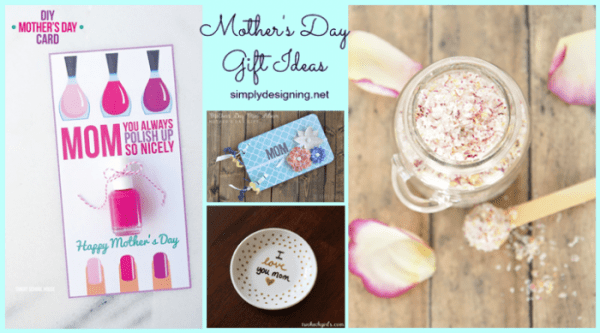 http://www.simplydesigning.net/wp-content/uploads/2015/04/Mothers-Day-Gift-Ideas-Featured-Image-600x333.png