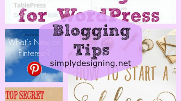 http://www.simplydesigning.net/wp-content/uploads/2015/04/The-Best-Blogging-Tips-600x334.png