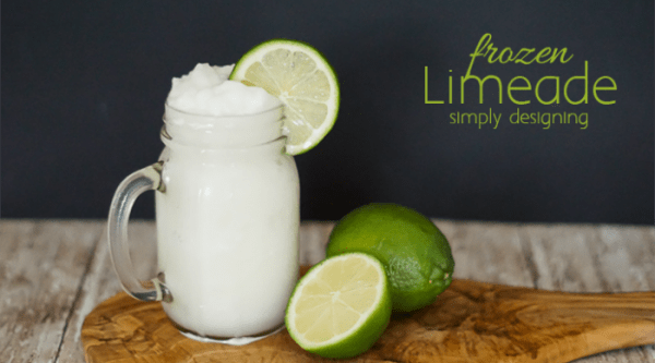 http://www.simplydesigning.net/wp-content/uploads/2015/05/Frozen-Limeade-Featured-Image-600x333.png