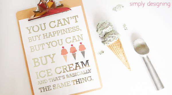 http://www.simplydesigning.net/wp-content/uploads/2015/05/How-to-Foil-a-Printable-featured-image-600x333.png