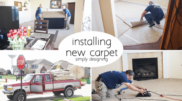 http://www.simplydesigning.net/wp-content/uploads/2015/05/Installing-New-Carpet-Featured-Image-600x333.png