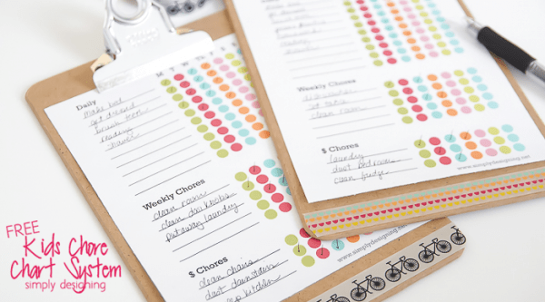 http://www.simplydesigning.net/wp-content/uploads/2015/05/Kids-Chore-Chart-Free-Printables-Features-Image-600x333.png