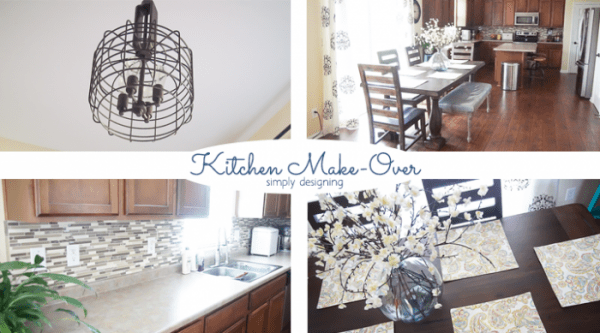 http://www.simplydesigning.net/wp-content/uploads/2015/05/Kitchen-Make-Over-featured-image-600x333.png