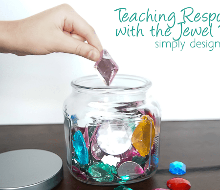 Teaching Responsibility to Kids Featured Image