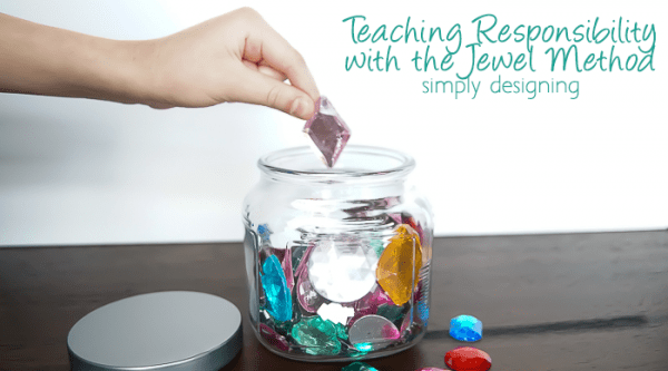 http://www.simplydesigning.net/wp-content/uploads/2015/05/Teaching-Responsibility-to-Kids-Featured-Image-600x333.png