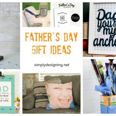 fathers day round up featured image