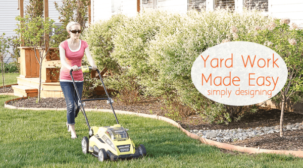 http://www.simplydesigning.net/wp-content/uploads/2015/05/featured-image-Lawn-Mower-that-will-make-your-life-easier-and-make-your-neighbors-stop-and-stare-600x333.png