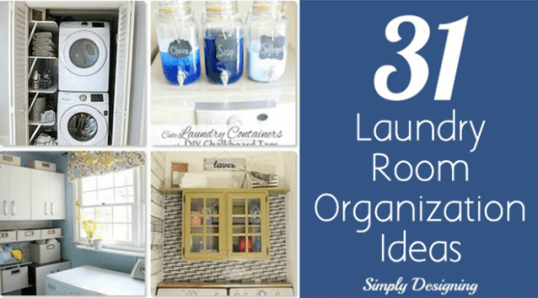 http://www.simplydesigning.net/wp-content/uploads/2015/05/laundry_room_organization-featured-image-600x333.png