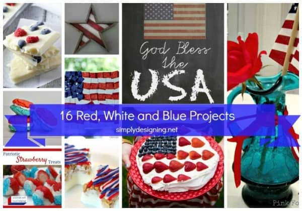 http://www.simplydesigning.net/wp-content/uploads/2015/05/patriotic-RU-featured-image-2-600x420.jpg