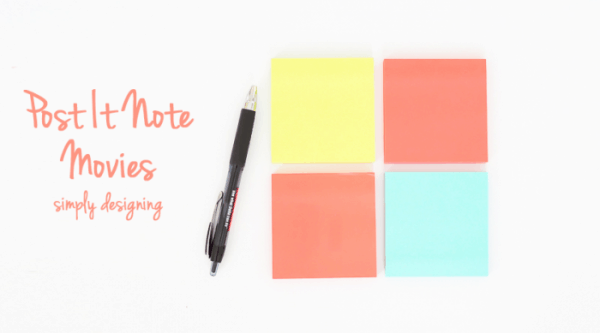http://www.simplydesigning.net/wp-content/uploads/2015/06/DIY-Post-It-Note-Movies-600x333.png